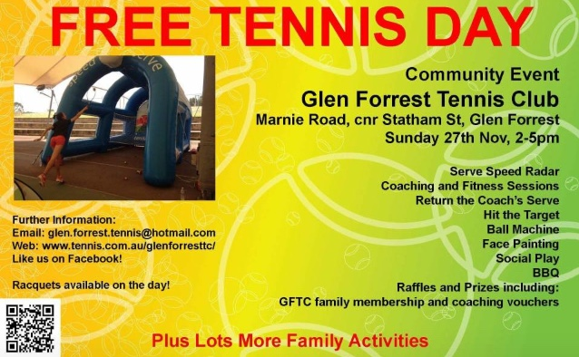 Free-Tennis-Day-Flyer.jpg